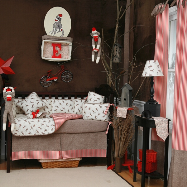 sock-monkey-crib-bedding_medium