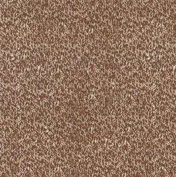 sock-monkey-texture