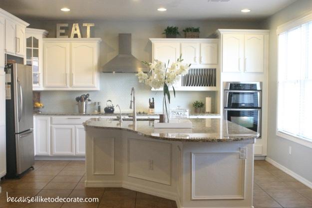 kitchenreveal1