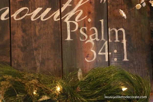 Psalm34.1.3