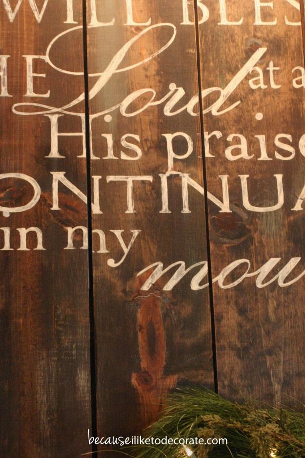 Psalm34.1.4