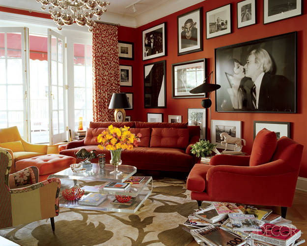 source: http://www.elledecor.com/design-decorate/dramatic-red-rooms-63094#slide-1