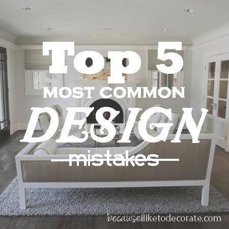 top5designmistakes