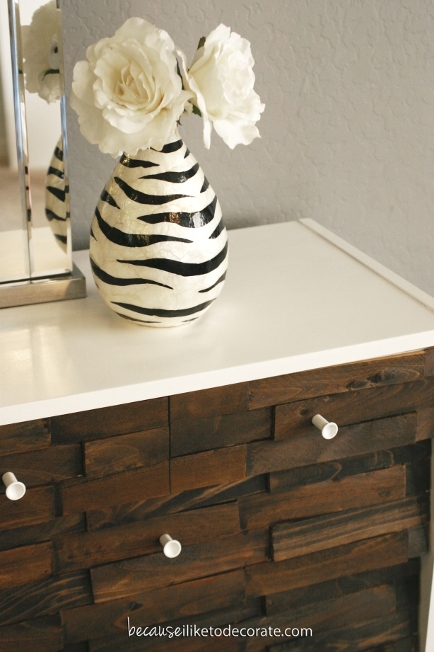 diy projects with wood shims