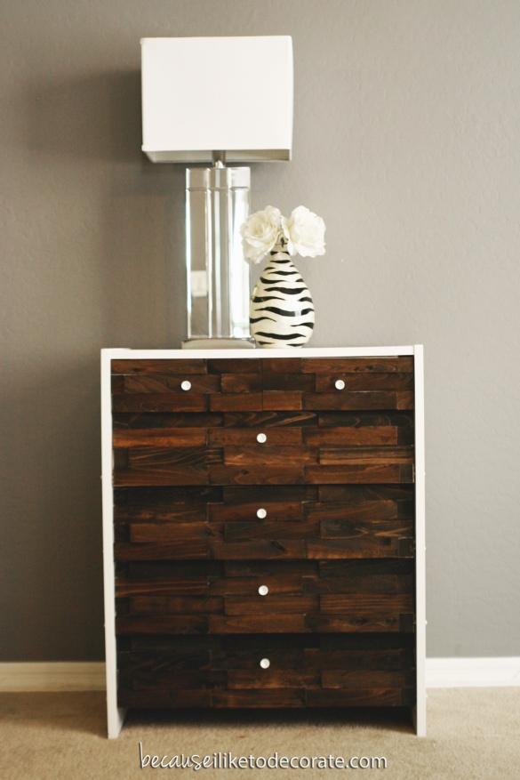 wood shoe cabinet plans