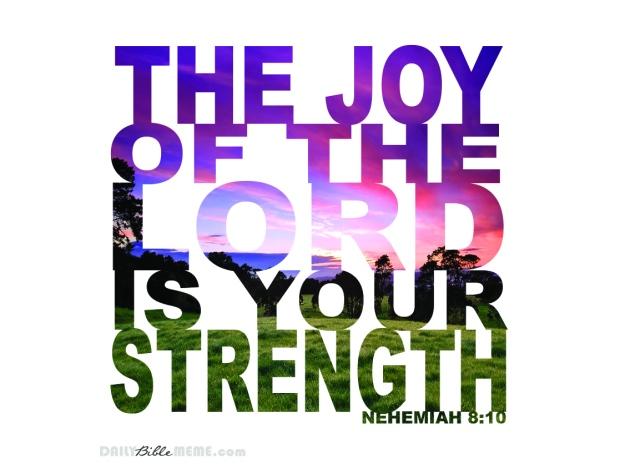 Psalm 115:1  I  DailyBibleMeme.com